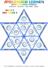 Triomino 12 - what's the time 1.pdf